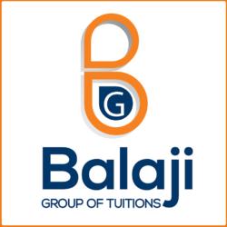 balaji-tuitions-logo
